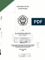 BAB I%2C IV%2C DAFTAR PUSTAKA (1).pdf