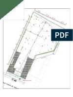 comparativa de terrenos-BIND-Layout1.pdf