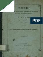 estudios_sobre_las_enfermedades_y_enemigos_del_arbol_de_cafe_en_venezuela_adolfo_ernst.pdf