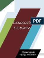 PROYECTO E-BUSINESS-CORRECTO.docx