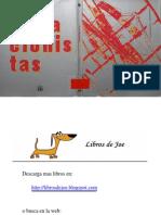 Macba - Situacionistas - Arte Politica Urbanismo.pdf