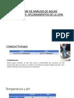 INFORME DE ANÁLISIS DE AGUAS.pdf