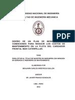 DISEÑO DE UN PLAN DE MONITOREO DE CONDICIONES  PARA CARGADORES.pdf