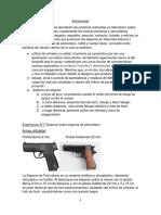 TP EXPERIENCIAS.pdf