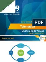 Telemática1.pptx