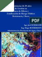 02_Experiencia_de_20_años_en_gestion_de_Linea_de_Ribera_y_Riesgo_Hidrico.pdf