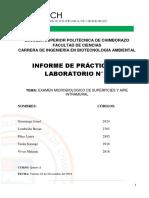 Informe-de-lab.-1.docx