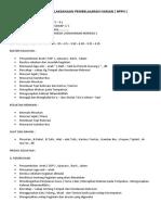 RPPM KLS B SEMESTER 2.docx