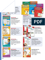 Source Books for kids