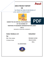 130717203-Project-Report-on-Comparative-Analysis-of-Amul-With-Other-Brands.pdf