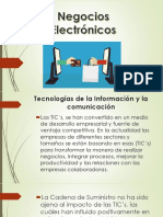 1 negocios electronicos presentacion.pptx