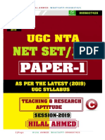 UGC PAPER 1 BOOK (2019).pdf