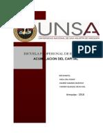 ACUMULACION-DEL-CAPITAL-EP-2A.docx