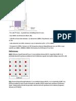 Teoría_LTE_2017-11-07.pdf