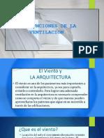 ¨ventilacion2.pptx