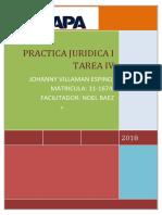 TAREA 4 practica juridica 1.docx