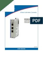 CompactLogix Prosoft Modbus Module.pdf