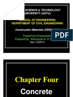 chapter 4 Concrete.pdf