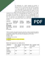 312902647-Problemas-Teoria-de-Decision.pdf
