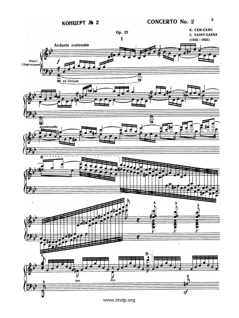IMSLP03391-SaintSaens-Op022ar2pf pdf