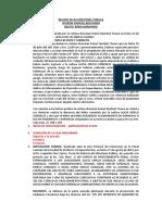 DOC-20190303-WA0006.docx