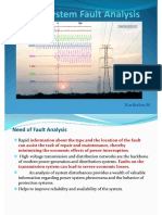 powersystemfaultanalysis-ppt-160418085001.pdf