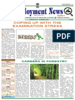 Employment-Newspaper-Second-Week-Of-March-2019.pdf