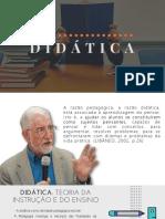 Trivinos Introducao Pesquisa Em Ciencias Sociais