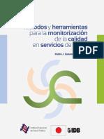 160509_Manual_Monitorizacion_6Nov.pdf