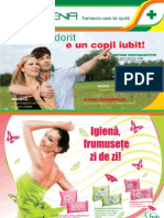 Ghid Contraceptie