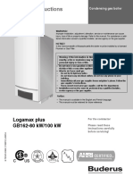 6720614965_05_GB162_Service_Instructions_en_11_2012_.pdf