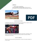 Tipos de salto en el atletismo  ejer mas otros res resumido ctm.docx