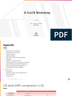 LTE_workshop_v3.pdf