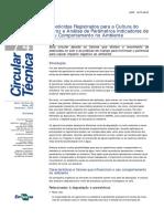 circ_74.pdf