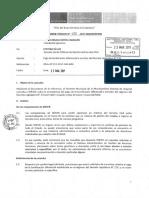 IT_226-2017-SERVIR-GPGSC Bon. Diferencial Para 276
