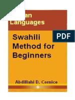 214688433-Swahili-Method-for-Beginners.pdf