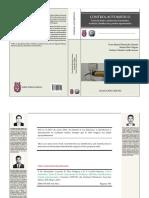 CONTROL AUTOMATICO 2013_HIGH.pdf