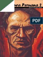 Literatura-Peruana-II-pdf.pdf
