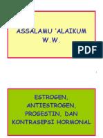 13estrogen-antiestrogen