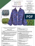 tweed-jacket-pattern