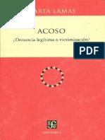 MARTA LAMAS - ACOSO.pdf