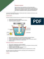 Processo de desgaseificação do alumínio.docx