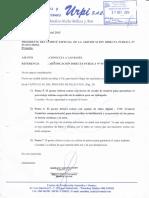 CONSULTA URPI_20151102_160716_260