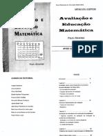 Avaliação e EducaMatemática Paulo Abrantes.pdf