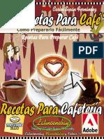 Arte_del_cafe.pdf