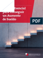 EAE_-_Guía_Definitiva_para_un_Aumento_de_Sueldo.pdf