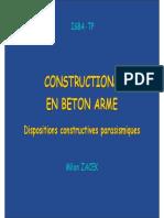 Constructions en BA_ ISBA TP.pdf