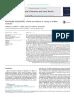 Molecular Hematology 3rd Ed