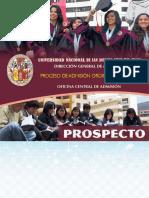 PROSPECTO_2019-I.pdf