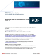 Nusselt-Fundamental Law of Heat Transfer.pdf